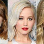 As atrizes mais bem pagas do mundo são, por coincidência, brancas?