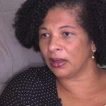 Mulher suspeita de enviar carta com ofensas racistas para doceira é indiciada pela Polícia Civil no Paraná