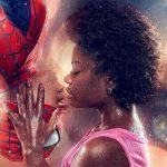 Projeto coloca identidade negra no universo de super-heróis