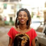 Mostra gratuita em SP exibe produções brasileiras com mulheres negras