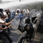 Racismo e Fascismo: Os Cavaleiros do Apocalipse