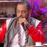 Não vejo negros em muitos comerciais', reclama rapper Thaíde