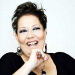 Morre, aos 70 anos, a cantora Célia