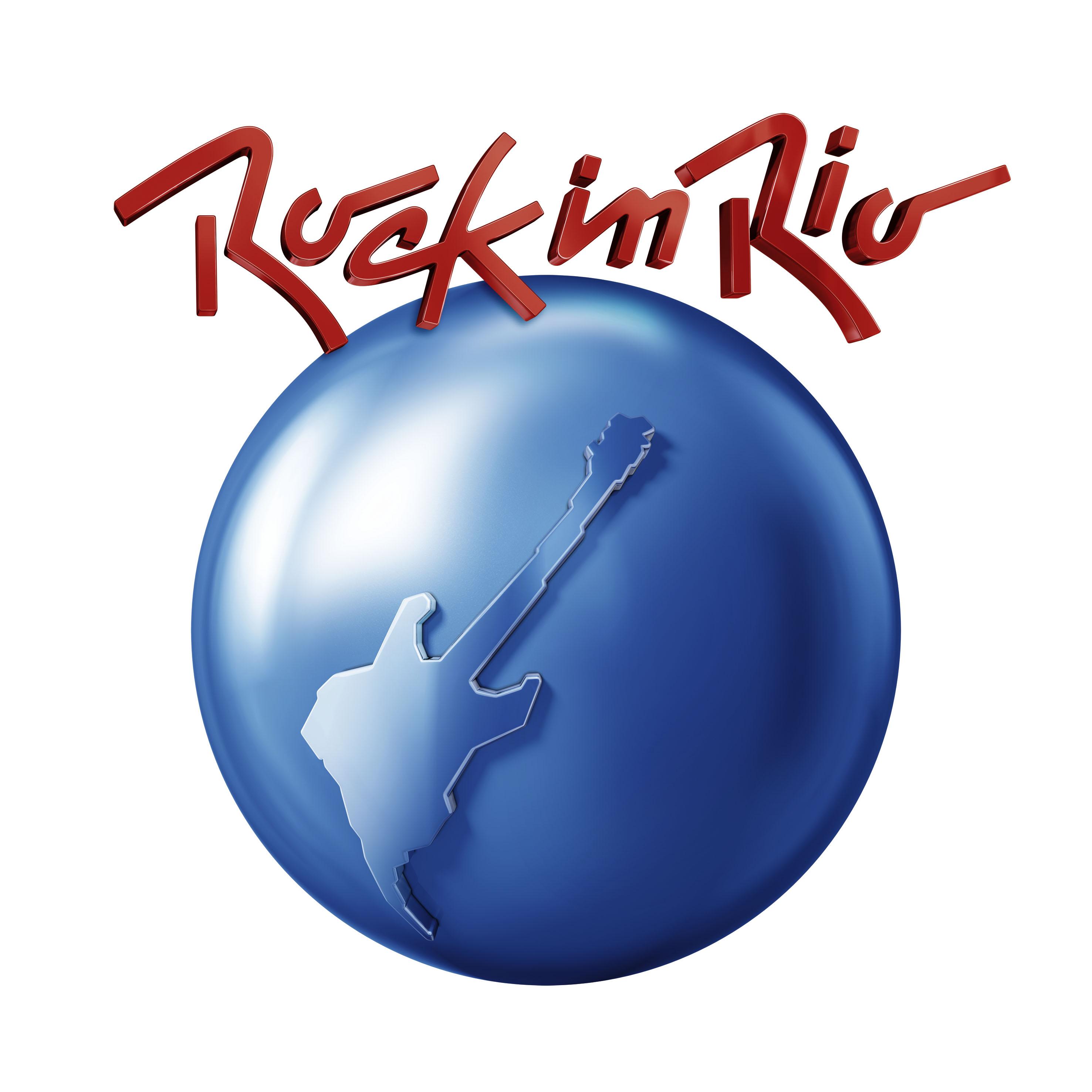 https://revistaraca.com.br/wp-content/uploads/2017/09/rock-in-rio-logo.jpg