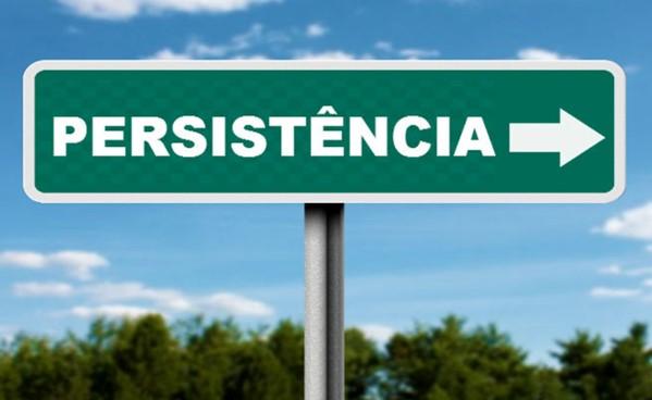 https://revistaraca.com.br/wp-content/uploads/2017/10/8_03_10_2017_Persistencia1.jpg