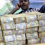 O 'país' africano que caminha para ser o primeiro do mundo a abolir o dinheiro