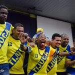 Mart'nália vence disputa de samba na Unidos da Tijuca