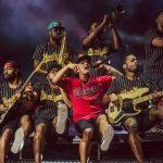 Grammy 2018: Bruno Mars, Jay-Z e Kendrick Lamar lideram indicações ao prêmio