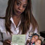 Brasileira diz que ganhou passagem para resgatar filha sequestrada pelo pai no Líbano
