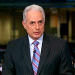 William Waack é afastado do Jornal da Globo após vídeo cair na web