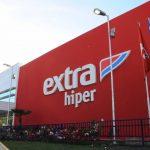 Extra é condenado em R$ 458 mil por constranger menino negro