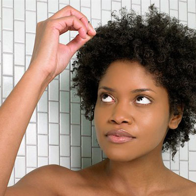 https://revistaraca.com.br/wp-content/uploads/2017/11/natural-hair-growth.jpg