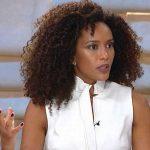 Taís Araújo é alvo de críticas após vídeo sobre racismo: 'Vitimização'