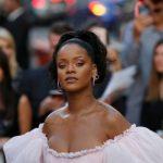 'Não acho justo que pessoas trans sejam usadas como ferramenta de marketing', diz Rihanna