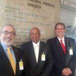 TRF julgará direito de resposta das Religiões Afro-brasileiras contra TV Record
