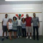 Clubes Sociais Negros RS