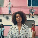 Criativos se unem para mostrar ao mundo o potencial de jovens das periferias do Rio