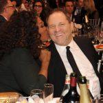 Seal divulga fotos de Oprah Winfrey com Harvey Weistein e chama apresentadora de hipócrita
