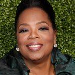 Oprah Winfrey: uma das melhores pensadoras capitalistas neoliberais do mundo