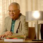 Cientistas e inventores negros