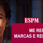 ME REPRESENTA! Marcas e representatividade um curso com parceria entre ESPM e Revista RAÇA