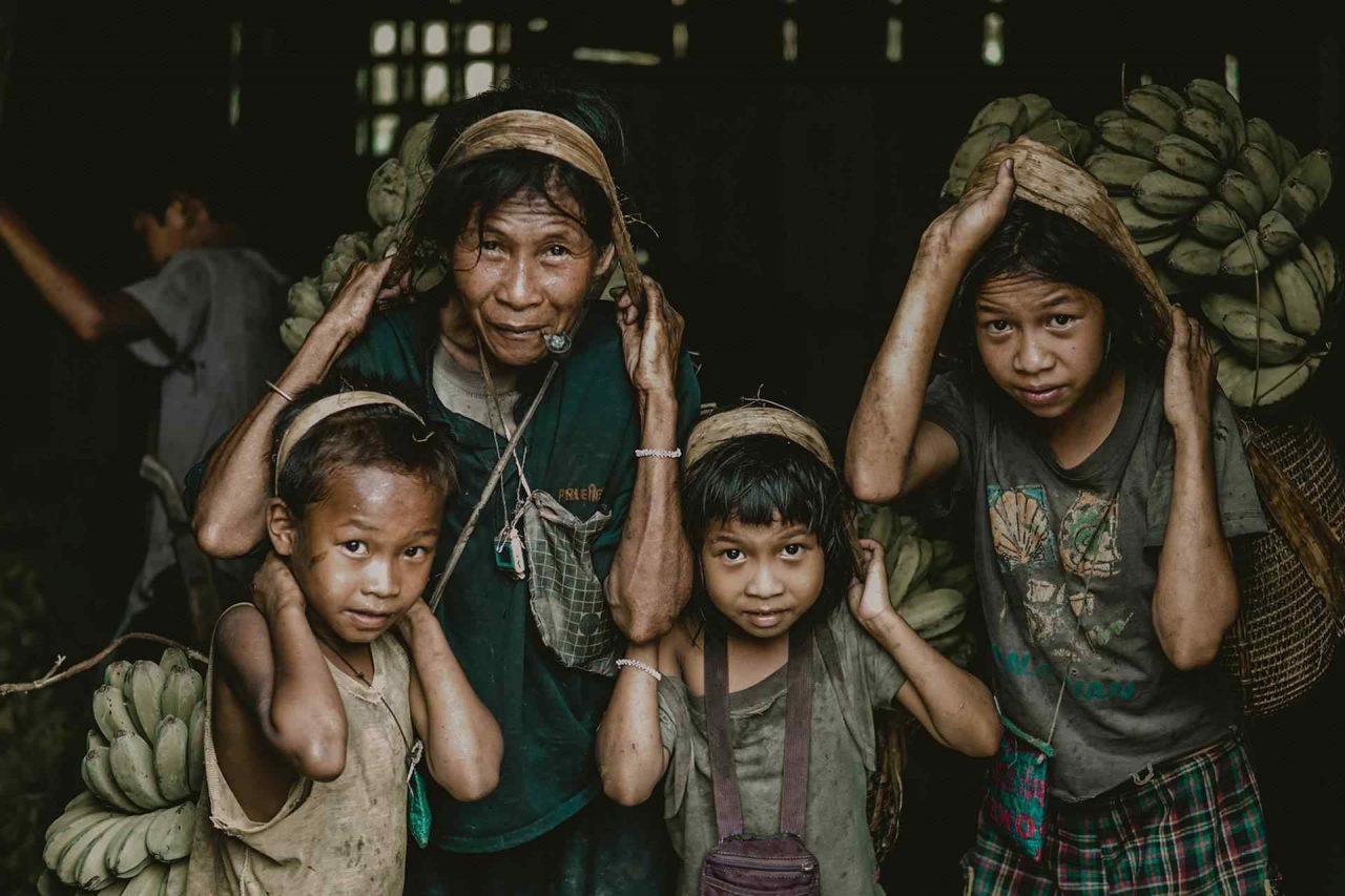 https://revistaraca.com.br/wp-content/uploads/2018/01/bangladesh_needs-1280x853.jpg