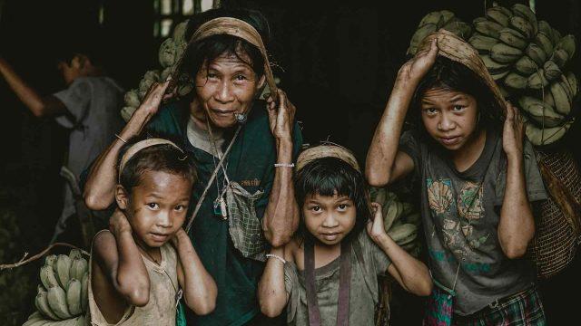 https://revistaraca.com.br/wp-content/uploads/2018/01/bangladesh_needs-640x360.jpg