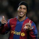 """Ronaldinho fala sobre aposentadoria: """"Me despeço do meu maior sonho"""""""