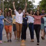 Escolas de Ceilândia e Brazlândia aprovam mais de 100 estudantes na UnB