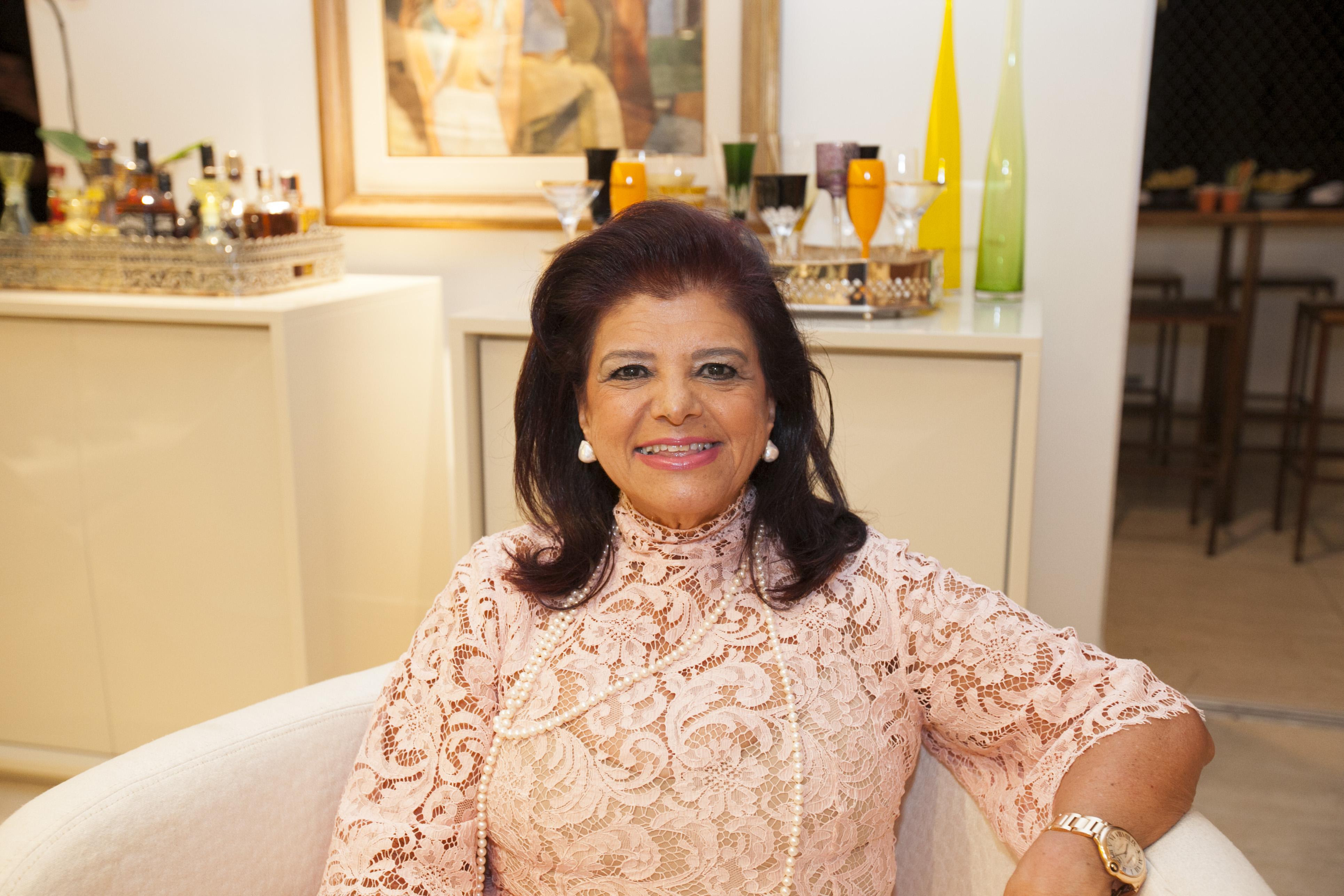 https://revistaraca.com.br/wp-content/uploads/2018/02/Luiza-Helena-Trajano.jpg