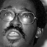 Morre ex-deputado baiano autor de lei que tornou racismo crime inafiançável