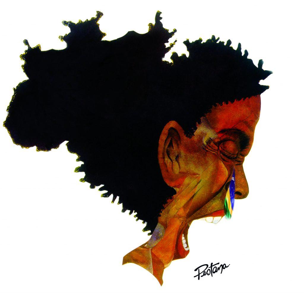 https://revistaraca.com.br/wp-content/uploads/2018/03/Ilustração-texto-Zulu-1024x986.jpg