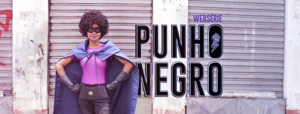 https://revistaraca.com.br/wp-content/uploads/2018/03/capa-facebook-punho-negro2.jpg