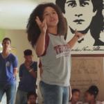 Escolas públicas empoderam alunos com projetos de equidade racial e de gênero