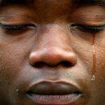 Extermínio da juventude negra será tema de jornada de luta no mês da abolição