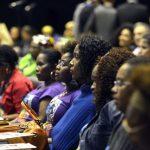 O novo processo de verificação da autodeclaração étnico-racial nos concursos federais