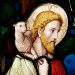 Jesus não era branco: era um judeu negro do Oriente Médio. Veja por que isso importa