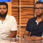 Escândalo de racismo no Starbucks termina com indenização de US$ 1 e cursos sobre discriminação e empreendedorismo