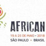 São Paulo recebe maior evento afro já realizado no país