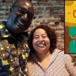 Música marca lançamento de livro infantil sobre preconceito racial