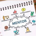 Saiba porque você deve ter um Mentor