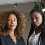 Uso do cabelo afro é ato político, dizem blogueiras e especialistas em beleza