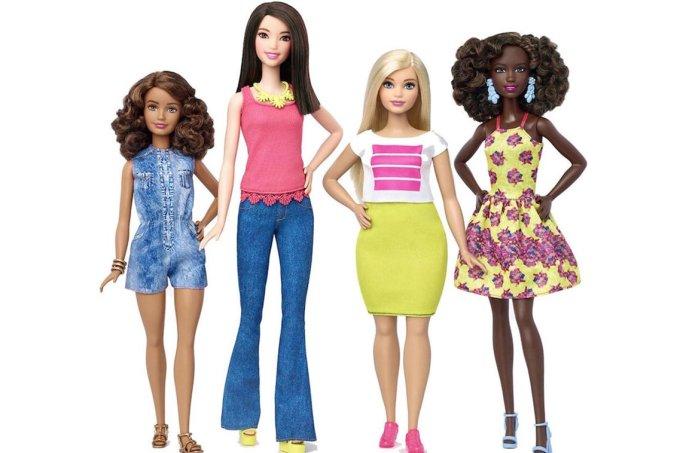 https://revistaraca.com.br/wp-content/uploads/2018/05/destacada_barbiecontroversia.jpg
