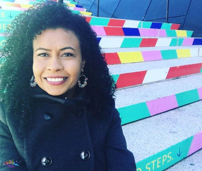 https://revistaraca.com.br/wp-content/uploads/2018/05/mulher-negra-viaja-sozinha-01.jpg