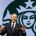 Após escândalo por racismo, Starbucks vai liberar uso do banheiro para não clientes