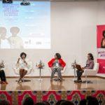 ONU celebra 30 anos de ativismo das mulheres negras no Brasil
