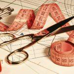 A roupa é cara,  mas porque o trabalho de costura é tão desvalorizado?