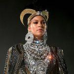 Beyoncé deve fazer show no Brasil em 2019