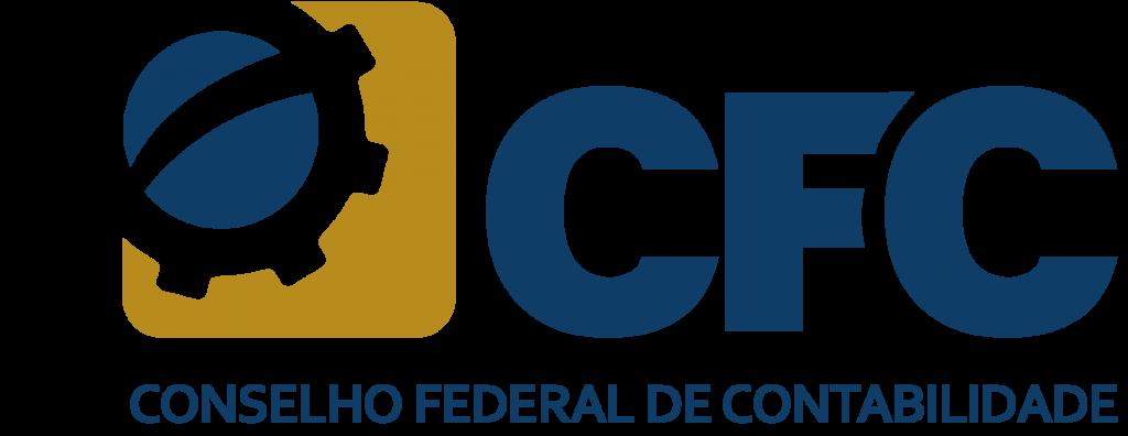 https://revistaraca.com.br/wp-content/uploads/2018/06/logo1CFC-1024x396.png