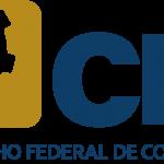 Polícia vai investigar suposto caso de racismo em prova do Conselho Federal de Contabilidade em Porto Alegre
